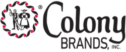 Colony Brands, Inc.