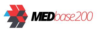MEDbase200
